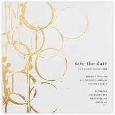 online save the dates save the dates online at paperless post