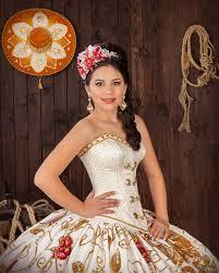 quinceanera dresses in san antonio tx quinceanera dress shops in