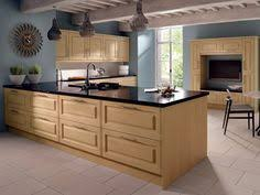 Beech Wood Kitchen Cabinets by Floor And Wall Colour Kitchen Pinterest Hampshire Wall