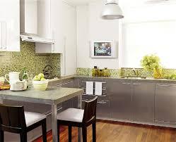 green kitchen backsplash kitchen cabinets green kitchen backsplash
