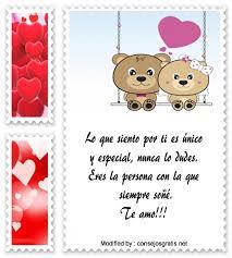 imagenes de carteles de amor para mi novia hechos a mano poemas de amor para descargar gratis textos de amor gratis para
