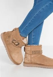 ugg flash sale flash sale ugg ankle boots lowest price ugg