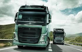video find volvo trucks u0027 collision warning photo u0026 image gallery