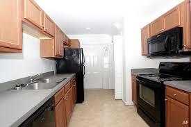 Kitchen Design Newport News Va Boston Cove Newport News Va Apartment Finder