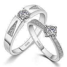 silver rings for men in grt grt silver bracelet for men alert bracelet