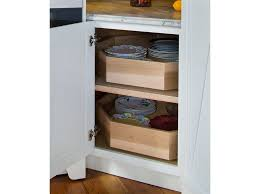 corner curio cabinet farmhouse kitchen by the aldrich group llc
