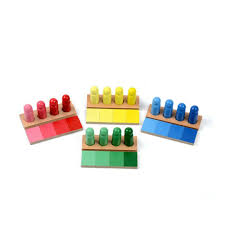 wooden toys educational wooden toys australia u2013 wooden educational toys for