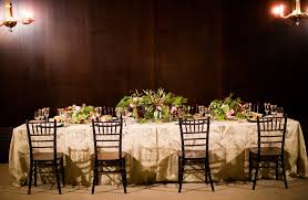table and chair rentals mn they re charming après event décor and tent rental wedding