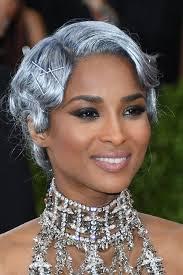 inspiring celebrities in silver hair colors u2013 page 2 u2013 best hair