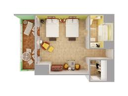 flooring plans 3d floor plans las casitas