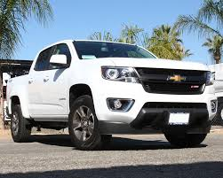 2015 Chevy Colorado Diesel Specs Looks U0026 More Power For 2015 And 2016 Chevy Colorado U0026 Gmc