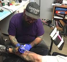 26 best tattoos by tim pangburn images on pinterest tim o u0027brien