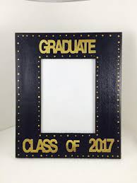 graduation frame on sale class of 2017 graduation picture frame kindergarten