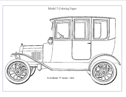 the model t ford club of greater st louis inc word search and