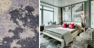 Galaxy Rug 10 Rugs That Make The Room