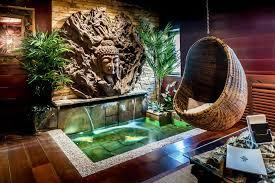 chambre privatif rhone alpes hotel avec acces spa privatif chaios destin chambre avec