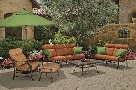 Patio Furniture Sarasota Furniture Fill Your Patio With Mesmerizing Tropitone Furniture
