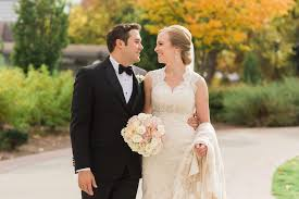 wedding photography cincinnati what to consider when looking for a wedding photographer