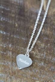push gifts for new gift for new necklace push gift baby shower gift mothers