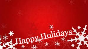 happy holidays instead of merry thatsnonsense