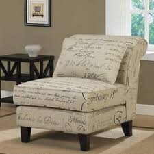 Accent Bedroom Chairs Excellent Ideas Bedroom Accent Chairs How To Choose The Right