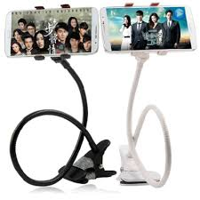 white universal flexible portable rotating clip desk stand lazy idyllic fws new arrival black rotating desk stand lazy bed tablet hermount together with ipad air