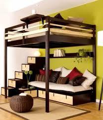otto mobel wohnzimmer haus design ideen