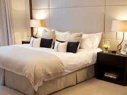 bedroom luxury bedroom contemporary and classic style padded