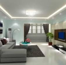 home design astonishing popular living room paint colors living
