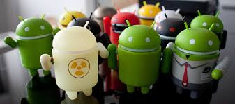 popular android why android why is it so popular fromdev