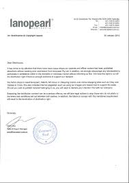 A4 Letter Legal by Free Download Documents Legal Letter Lanopearl Australia