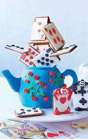 alice in wonderland teapot cake recipe teapot cake teapot and