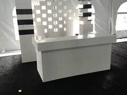everblock special events modular building blocks
