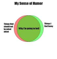 Find Funny Memes - my sense of humor things i things that find funny should not be