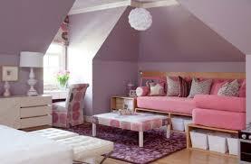 mädchen schlafzimmer coole zimmer ideen für jedes mädchen