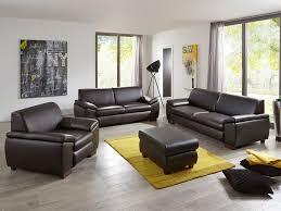 uncategorized ehrfürchtiges 2 couch couch 2 sitzer gnstig