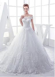 discount ball gown wedding dresses plus size wedding dresses