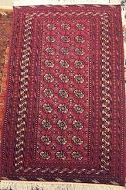 bukhara tappeto tappeto