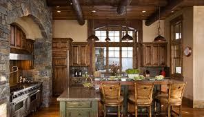 Decorating Old Homes 100 Kitchen Ideas For Older Homes 44 Top Talavera Tile