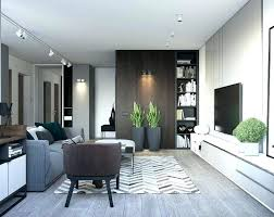 interior design ideas for small homes in india interior design styles for small house astonishing small house