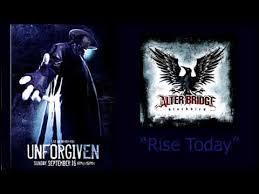 unforgiven theme song unforgiven 2007 theme song youtube