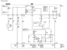 isuzu 280 dt wiring diagram isuzu wiring diagrams instruction