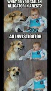 Chemistry Dog Meme - mckenzie wiggers macwiggs on pinterest