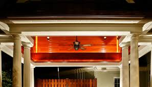 lighting fabulous outdoor lighting ideas for backyard party