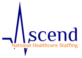 Resume For A Cna Cna Certified Nurse Aide At Ascend National Healthcare Staffing