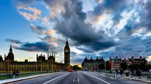 top 15 famous places in london most beautiful paces in london