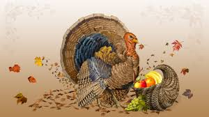 free thanksgiving background pixelstalk net