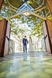 wayfarer chapel wedding best 25 wayfarers chapel ideas on wedding locations