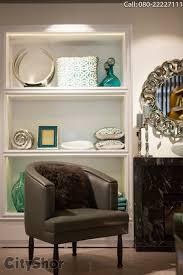 luxury decor store address home now in bangalore