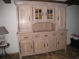 relooker sa cuisine en chene massif repeindre une cuisine en bois massif gelaco com